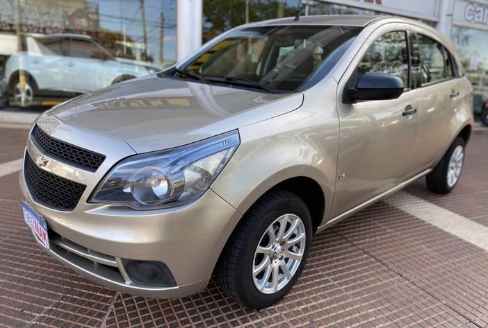 ChevroletAgileAutosUsadosPosadasCarmak2