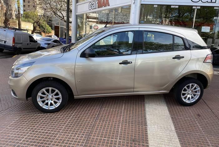ChevroletAgileAutosUsadosPosadasCarmak3