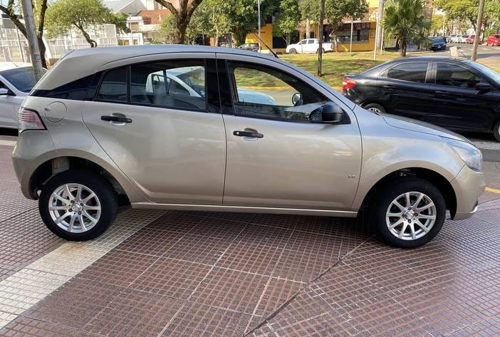 ChevroletAgileAutosUsadosPosadasCarmak7