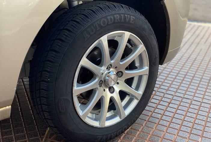 ChevroletAgileAutosUsadosPosadasCarmak8