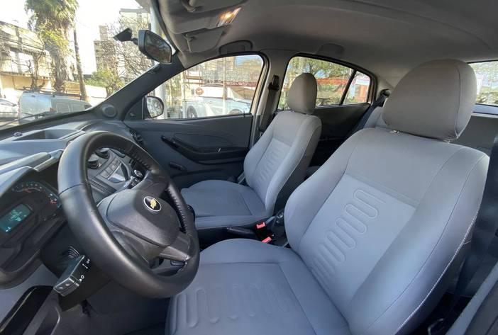 ChevroletAgileAutosUsadosPosadasCarmak10