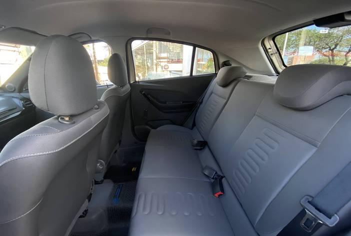 ChevroletAgileAutosUsadosPosadasCarmak11