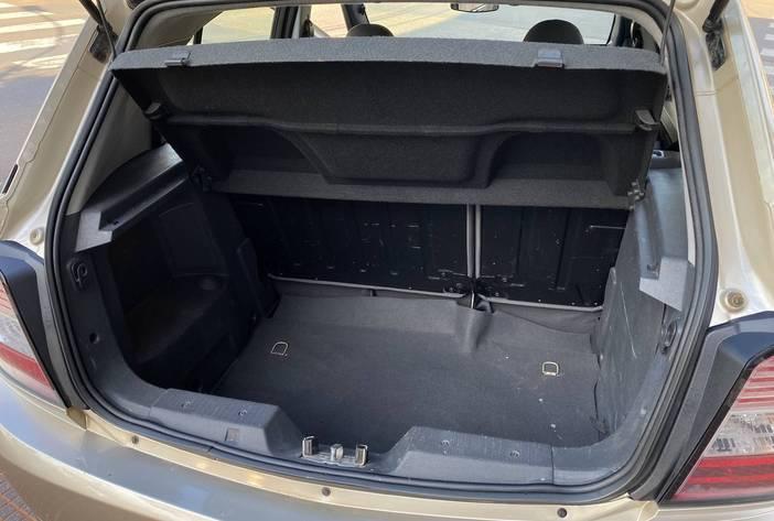 ChevroletAgileAutosUsadosPosadasCarmak12