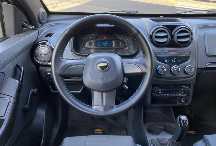 ChevroletAgileAutosUsadosPosadasCarmak9