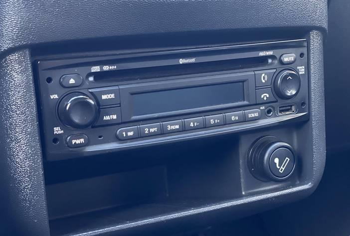 ChevroletAgileAutosUsadosPosadasCarmak17