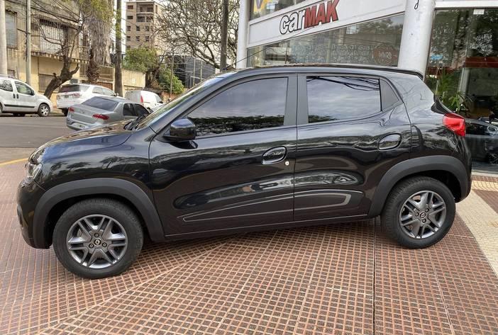RenaultKwidAutosUsadosPosadasCarmak4