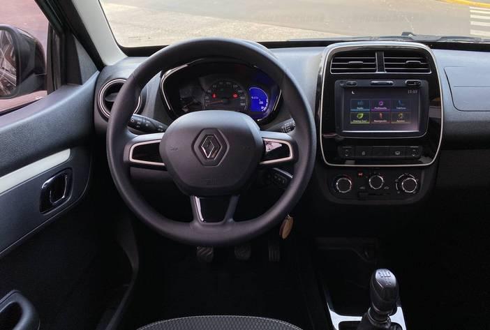 RenaultKwidAutosUsadosPosadasCarmak15