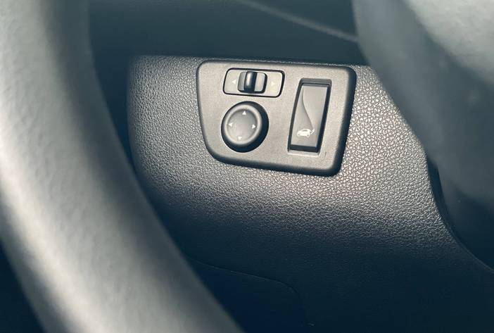 RenaultKwidAutosUsadosPosadasCarmak18