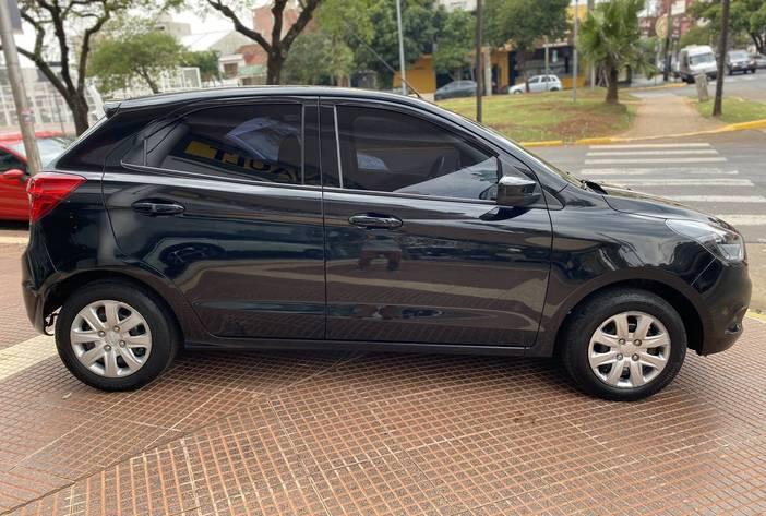 FordKaAutosUsadosPosadasCarmak8