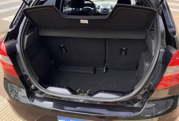 FordKaAutosUsadosPosadasCarmak11