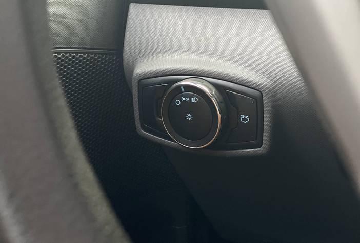 FordKaAutosUsadosPosadasCarmak16