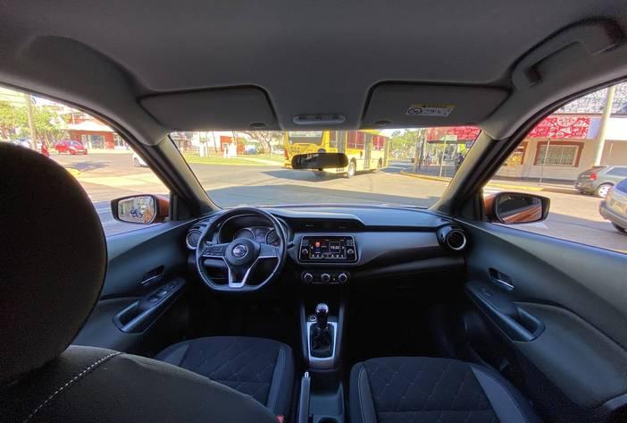 NissanKicksAutosUsadosPosadasCarmak11