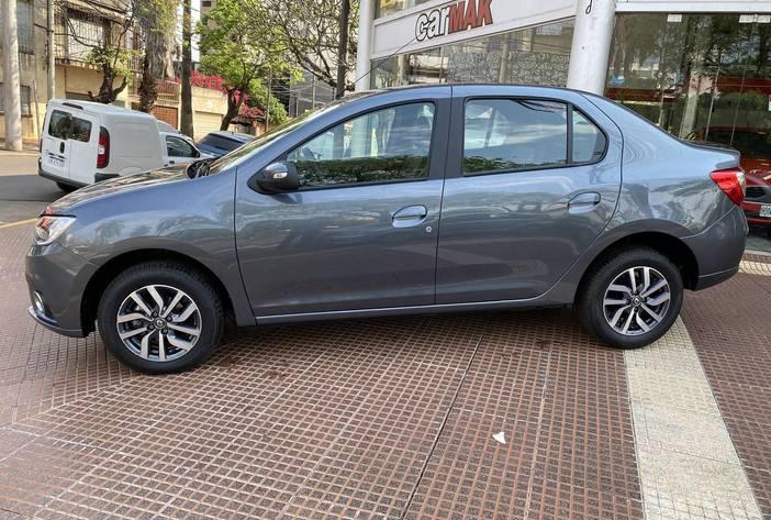 RenaultLoganAutosUsadosPosadasCarmak4