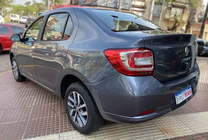 RenaultLoganAutosUsadosPosadasCarmak5