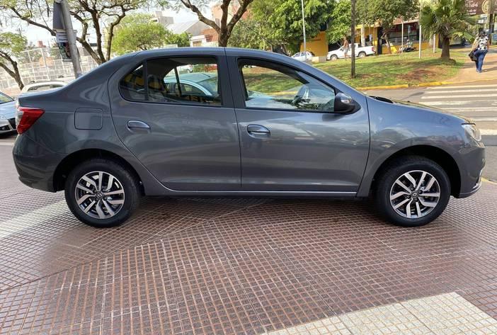 RenaultLoganAutosUsadosPosadasCarmak8