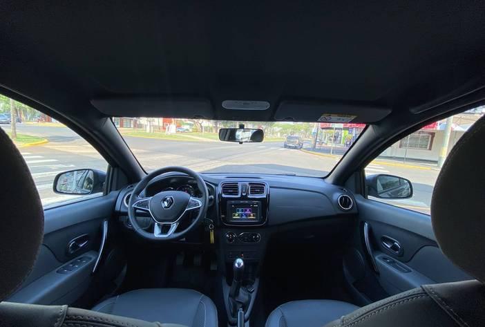 RenaultLoganAutosUsadosPosadasCarmak16