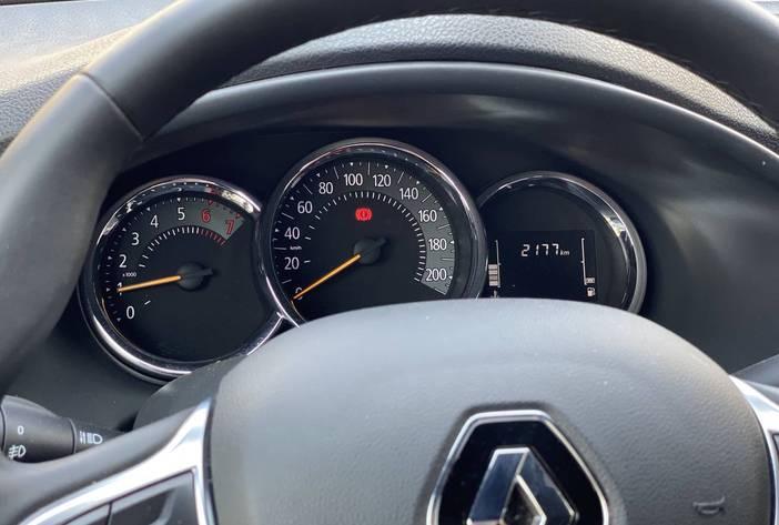 RenaultLoganAutosUsadosPosadasCarmak17