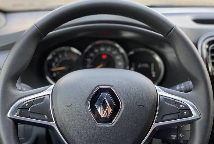 RenaultLoganAutosUsadosPosadasCarmak18