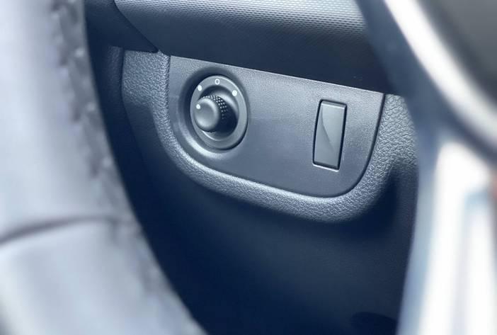 RenaultLoganAutosUsadosPosadasCarmak21