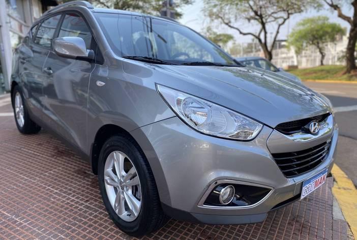 HyundaiTucsonAutosUsadosPosadasCarmak