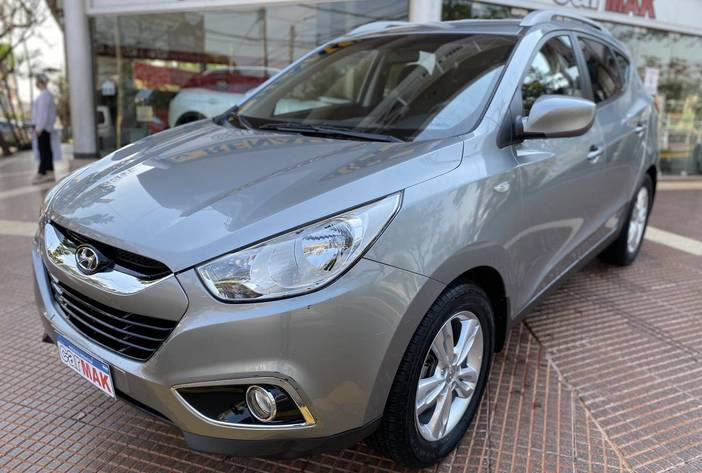 HyundaiTucsonAutosUsadosPosadasCarmak3