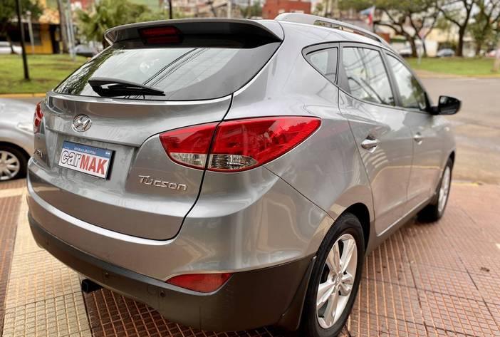 HyundaiTucsonAutosUsadosPosadasCarmak7