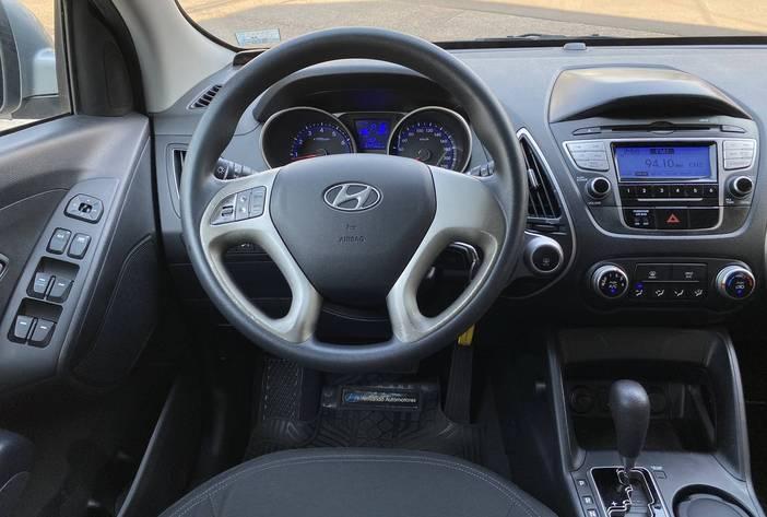 HyundaiTucsonAutosUsadosPosadasCarmak16