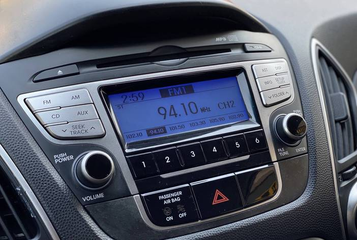 HyundaiTucsonAutosUsadosPosadasCarmak20