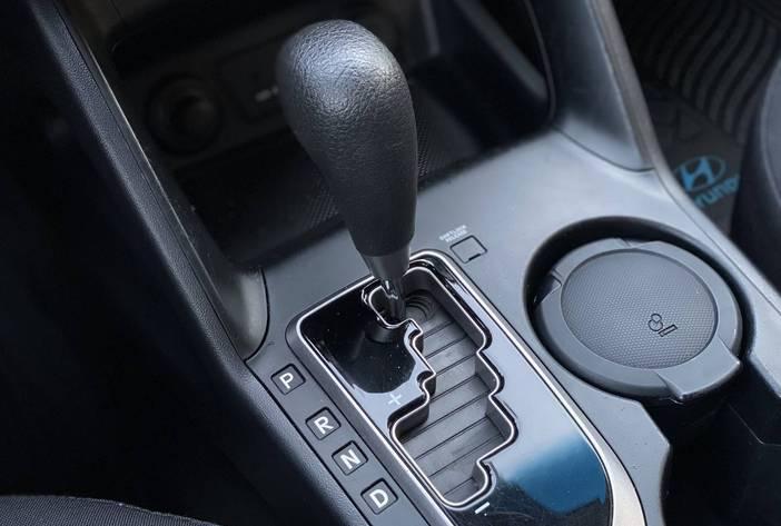 HyundaiTucsonAutosUsadosPosadasCarmak22