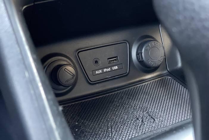 HyundaiTucsonAutosUsadosPosadasCarmak23