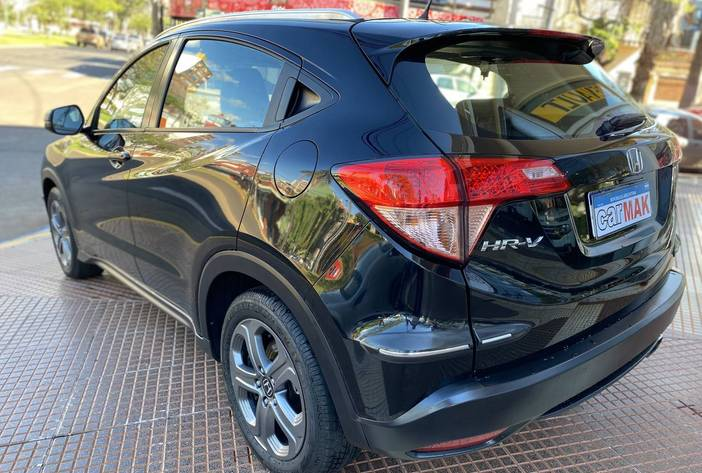 HondaHrvAutosUsadosPosadasCarmak5