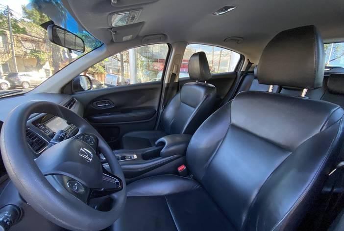 HondaHrvAutosUsadosPosadasCarmak10