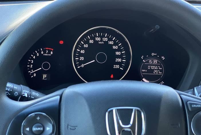 HondaHrvAutosUsadosPosadasCarmak18