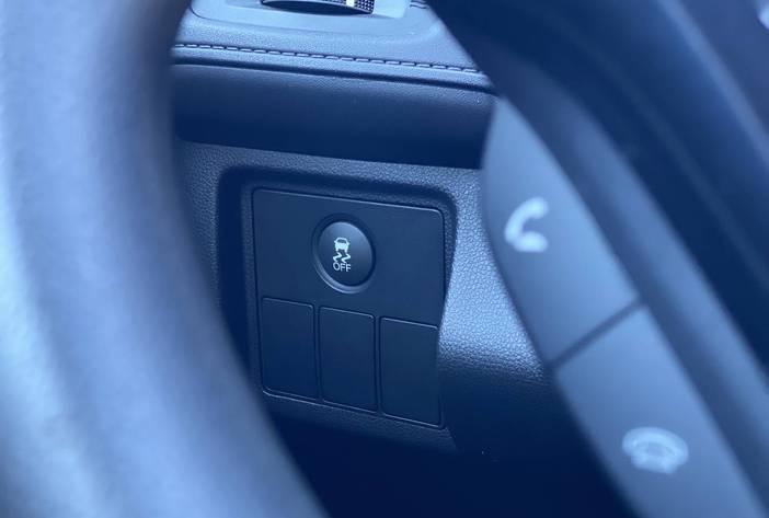 HondaHrvAutosUsadosPosadasCarmak22