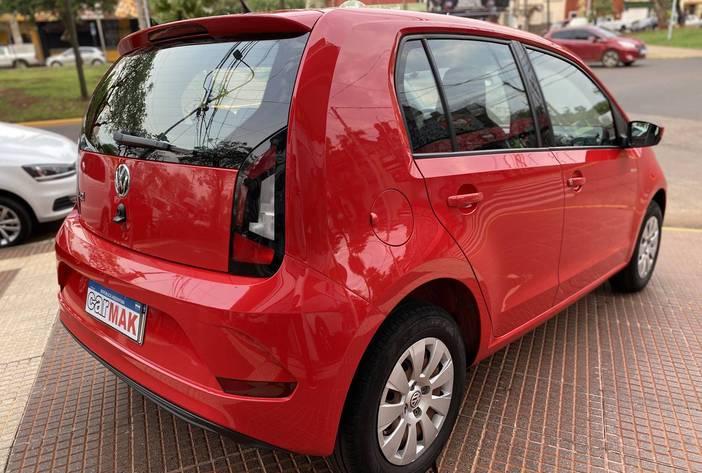 VolkswagenUpAutosUsadosPosadasCarmak7