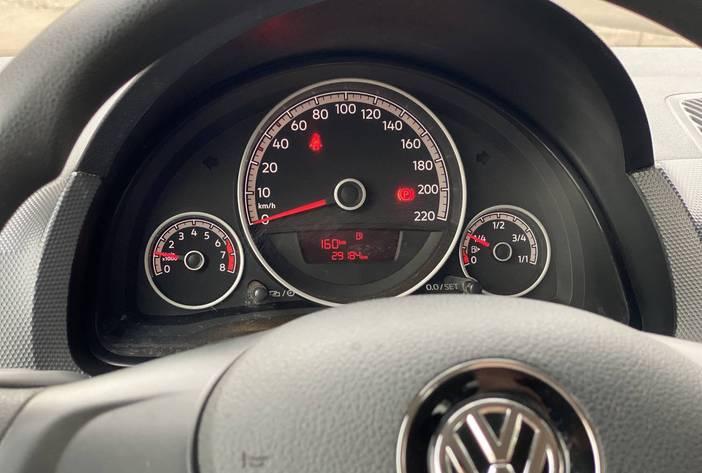 VolkswagenUpAutosUsadosPosadasCarmak14