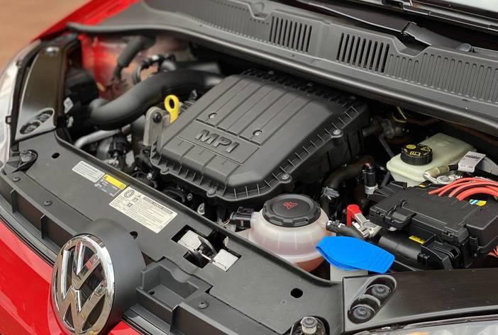 VolkswagenUpAutosUsadosPosadasCarmak17