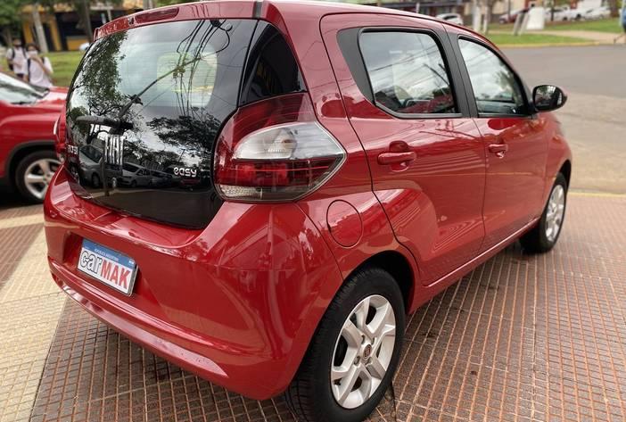 FiatMobiAutosUsadosPosadasCarmak7