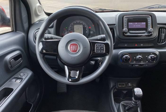 FiatMobiAutosUsadosPosadasCarmak15