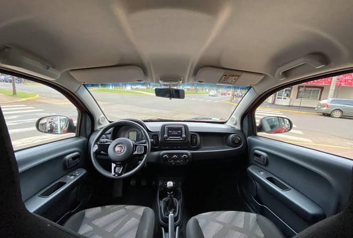 FiatMobiAutosUsadosPosadasCarmak16