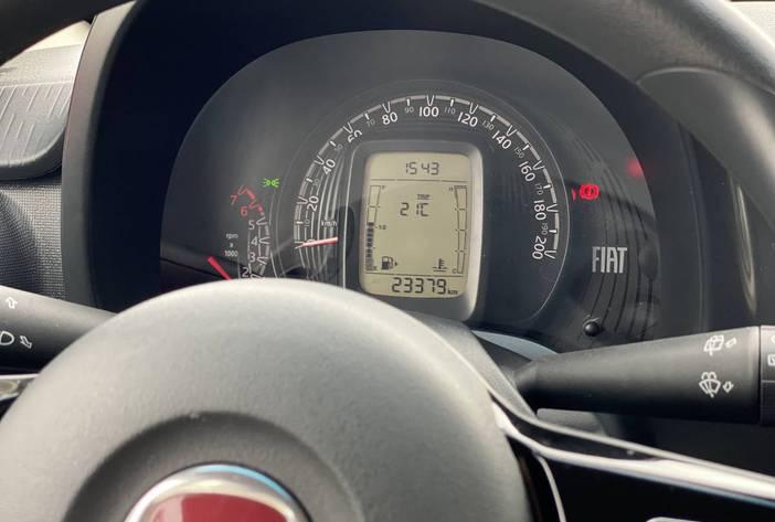 FiatMobiAutosUsadosPosadasCarmak17