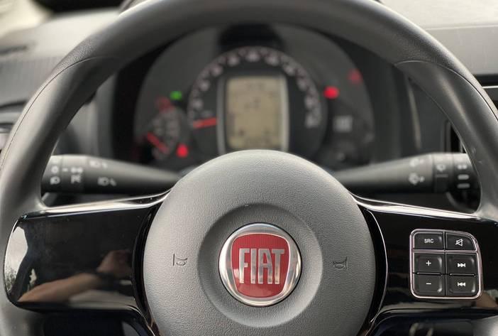 FiatMobiAutosUsadosPosadasCarmak19