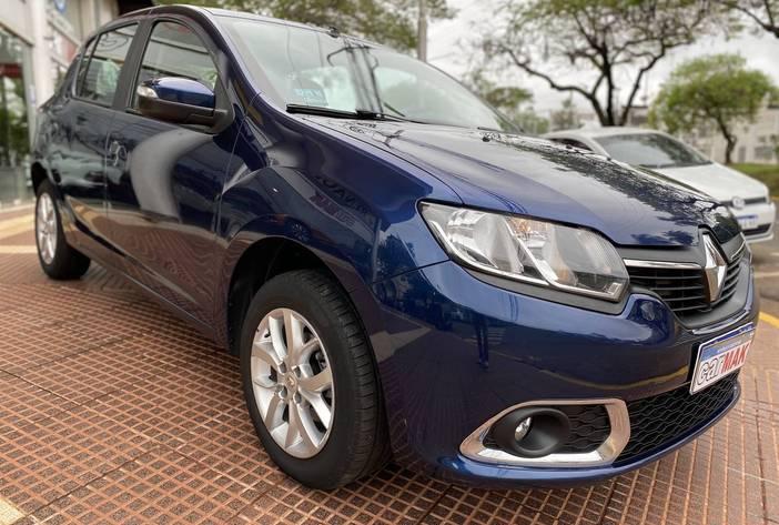 RenaultSanderoAutosUsadosPosadasCarmak