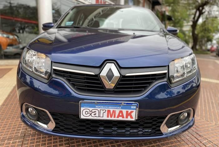 RenaultSanderoAutosUsadosPosadasCarmak2