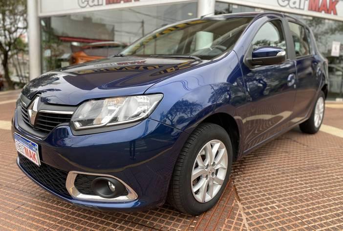 RenaultSanderoAutosUsadosPosadasCarmak3