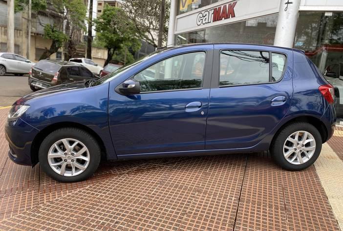 RenaultSanderoAutosUsadosPosadasCarmak4