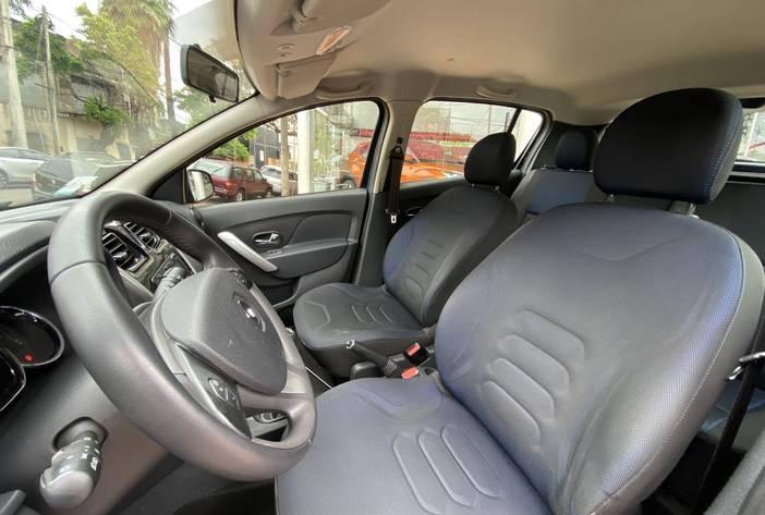 RenaultSanderoAutosUsadosPosadasCarmak10