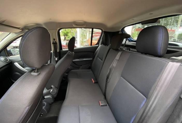 RenaultSanderoAutosUsadosPosadasCarmak11