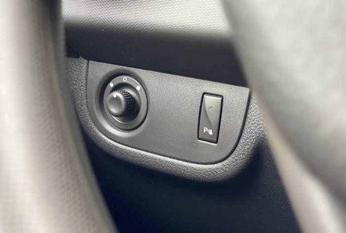RenaultSanderoAutosUsadosPosadasCarmak19