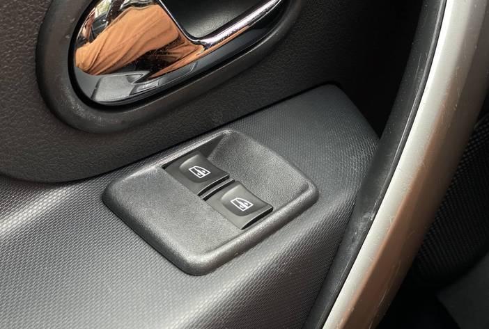 RenaultSanderoAutosUsadosPosadasCarmak20